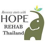 Hope Rehab