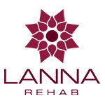 Addiction Facility – Lanna Rehab
