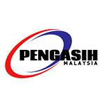 Persatuan Pengasih Malaysia
