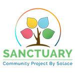 Sanctuary Alkohol dan Perawatan Ketergantungan Narkoba