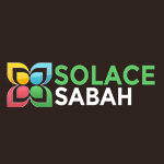 Solace Sabah