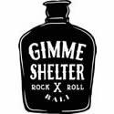 Gimme Shelter Bali
