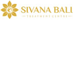 Addiction Treatment Center – Sivana Bali